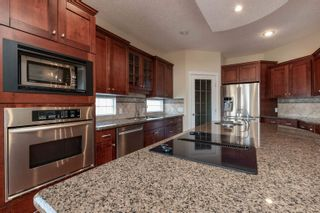 Photo 13: 713 52304 RGE RD 233: Rural Strathcona County House for sale : MLS®# E4266393