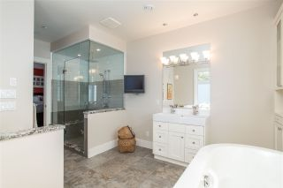 Photo 21: 595 W 18TH AVENUE in Vancouver: Cambie House for sale (Vancouver West)  : MLS®# R2499462