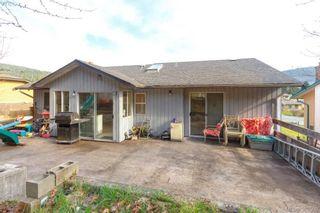 Photo 16: 2957 Cressida Cres in VICTORIA: La Goldstream House for sale (Langford)  : MLS®# 782786