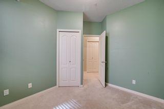 Photo 11: 101 10145 114 Street in Edmonton: Zone 12 Condo for sale : MLS®# E4262787