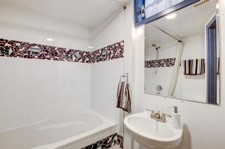 Photo 40: 605 22 Avenue SW in Calgary: Cliff Bungalow Detached for sale : MLS®# A1102161