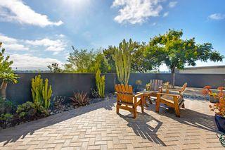 Photo 21: LINDA VISTA House for sale : 3 bedrooms : 6236 Osler St in San Diego