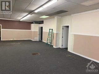 Photo 12: 501 ST LAWRENCE DRIVE in Winchester: Retail for rent : MLS®# 1256028