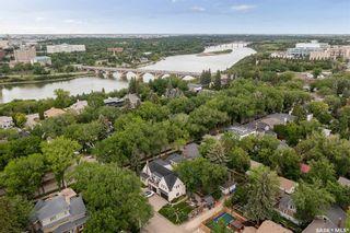 Photo 48: 902 University Drive in Saskatoon: Nutana Residential for sale : MLS®# SK873901