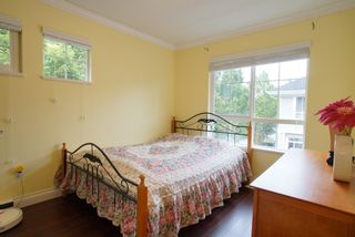 """Photo 23: 34 9088 JONES Road in Richmond: McLennan North Townhouse for sale in """"PAVILIONS"""" : MLS®# R2610018"""