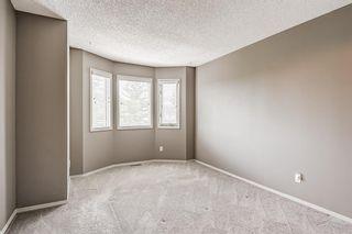 Photo 21: 39 Abbeydale Villas NE in Calgary: Abbeydale Row/Townhouse for sale : MLS®# A1138689