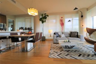 Photo 9: 302 888 ARTHUR ERICKSON PLACE in West Vancouver: Park Royal Condo for sale : MLS®# R2349158