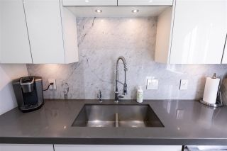 Photo 13: 1470 ARBUTUS STREET in Vancouver: Kitsilano Townhouse for sale (Vancouver West)  : MLS®# R2569704