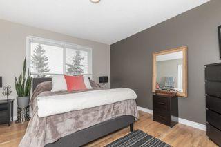 Photo 20: 19 DOUCETTE Place: St. Albert House for sale : MLS®# E4256586