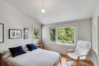 Photo 19: 5988 DUNBAR Street in Vancouver: Southlands House for sale (Vancouver West)  : MLS®# R2574369