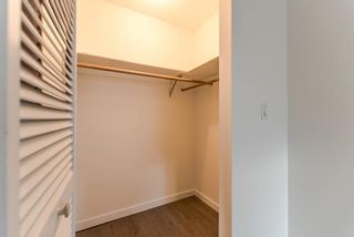 """Photo 9: 101 707 EIGHTH Street in New Westminster: Uptown NW Condo for sale in """"THE DIPLOMAT"""" : MLS®# R2208182"""