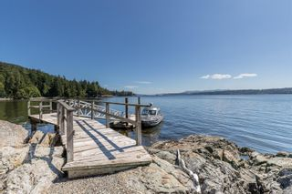 Photo 96: 230 Smith Rd in : GI Salt Spring House for sale (Gulf Islands)  : MLS®# 885042