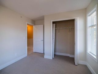 Photo 14: 48 130 COLEBROOK ROAD in Kamloops: Tobiano Townhouse for sale : MLS®# 162166