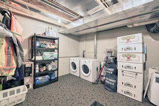 Photo 29: 163 NEW BRIGHTON Villas SE in Calgary: New Brighton Row/Townhouse for sale : MLS®# A1086386
