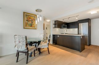 Photo 9: 805 7788 ACKROYD Road in Richmond: Brighouse Condo for sale : MLS®# R2542157