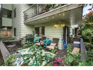 """Photo 19: 105 334 E 5TH Avenue in Vancouver: Mount Pleasant VE Condo for sale in """"VIEW POINTE"""" (Vancouver East)  : MLS®# R2087437"""