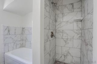 Photo 23: House for sale : 2 bedrooms : 606 Arroyo Dr in San Diego