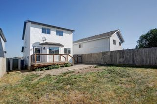 Photo 38: 187 Carmel Close NE in Calgary: Monterey Park Detached for sale : MLS®# A1138813