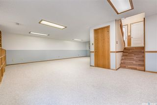 Photo 30: 78 Lewry Crescent in Moose Jaw: VLA/Sunningdale Residential for sale : MLS®# SK865208