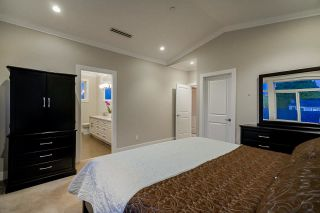 Photo 20: 6676 DOMAN Street in Vancouver: Killarney VE House for sale (Vancouver East)  : MLS®# R2581311