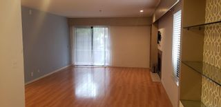 Photo 6: MISSION VALLEY Condo for sale : 2 bedrooms : 5790 Friars Rd #F2 in San Diego