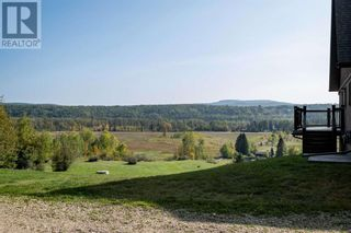 Photo 48: 593068 Range Road 124 in Rural Woodlands County: House for sale : MLS®# A1104681
