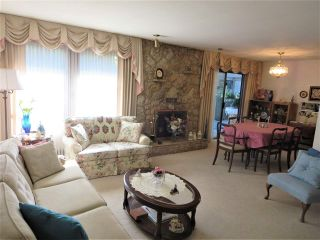 Photo 2: 10560 HOGARTH Drive in Richmond: Woodwards House for sale : MLS®# R2213924