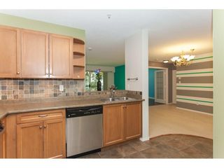 Photo 10: 104 20881 56 Avenue in Langley: Langley City Condo for sale : MLS®# R2564873