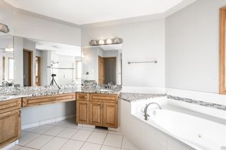 Photo 18: 219 SIGNAL HILL Point SW in Calgary: Signal Hill Detached for sale : MLS®# A1071289
