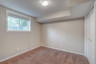 Photo 31: 138 Auburn Bay Heights SE in Calgary: Auburn Bay Detached for sale : MLS®# A1149319
