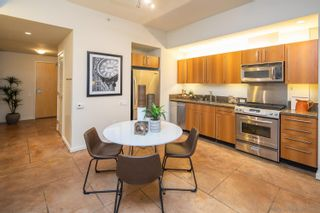 Photo 8: Property for sale: 350 11th Avenue #133 in San Diego