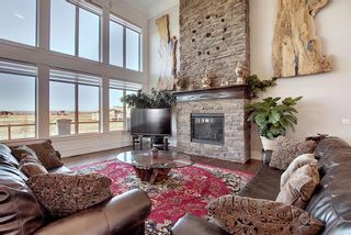 Photo 9: 31071 Windhorse Drive in Rural Rocky View County: Rural Rocky View MD Detached for sale : MLS®# A1095486