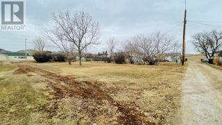 Photo 3: 48 2 Avenue N in Drumheller: Vacant Land for sale : MLS®# A1085479