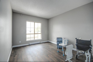 Photo 6: 301 8500 General Currie Road in : Brighouse South Condo for sale (Richmond)  : MLS®# R2109211