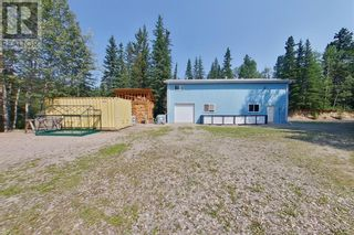 Photo 26: 4 CARLDALE Road in Rural Yellowhead County: House for sale : MLS®# A1127435