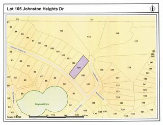 Photo 10: LOT 105 JOHNSTON HEIGHTS ROAD in Sunshine Coast: Home for sale : MLS®# R2244687