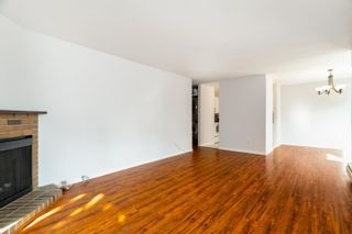 Photo 3: 107 625 HAMILTON Street in New Westminster: Uptown NW Condo for sale : MLS®# R2624882
