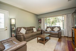 Photo 7: 22057 119 Avenue in Maple Ridge: West Central House for sale : MLS®# R2611523