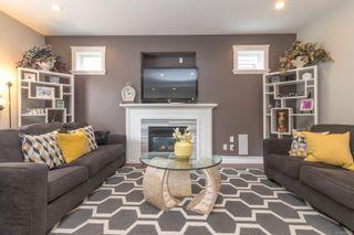 Photo 9: 3737 Cornus Crt in : La Happy Valley House for sale (Langford)  : MLS®# 874274
