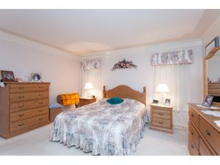"""Photo 13: 22071 OLD YALE Road in Langley: Murrayville House for sale in """"UPPER MURRAYVILLE"""" : MLS®# R2028822"""