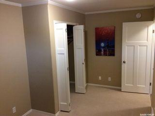Photo 18: 509 110 Shillington Crescent in Saskatoon: Blairmore Residential for sale : MLS®# SK831196