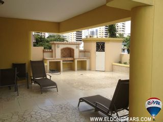 Photo 23: Stylish & Furnished 3 Bedroom Apartment in Brisas del Carmen, Panama City