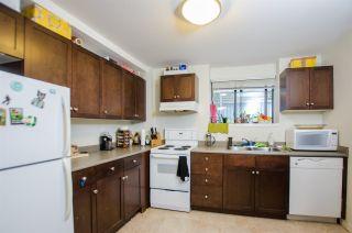 Photo 13: 2394 W 6TH Avenue in Vancouver: Kitsilano Fourplex for sale (Vancouver West)  : MLS®# R2465599