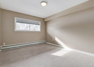 Photo 14: 15 3208 19 Street NW in Calgary: Collingwood Apartment for sale : MLS®# A1072445