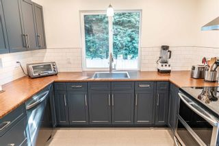 Photo 7: 798 Cecil Blogg Dr in : Co Triangle House for sale (Colwood)  : MLS®# 873713