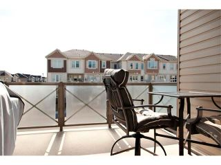 Photo 18: 100 WINDSTONE Mews SW: Airdrie House for sale : MLS®# C4055687
