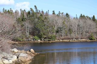 Photo 8: Lot 5R 19 East Dover Road in East Dover: 40-Timberlea, Prospect, St. Margaret`S Bay Vacant Land for sale (Halifax-Dartmouth)  : MLS®# 202109288