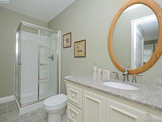 Photo 13: 2108 Melrick Pl in SOOKE: Sk John Muir House for sale (Sooke)  : MLS®# 795864