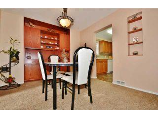 Photo 6: # 25 20653 THORNE AV in Maple Ridge: Southwest Maple Ridge Condo for sale : MLS®# V1096697
