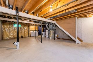 Photo 33: 63 603 Youville Drive E in Edmonton: Zone 29 Townhouse for sale : MLS®# E4266368